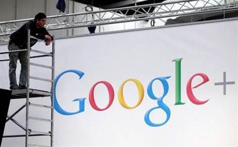 Google's adtech business set to face formal EU probe