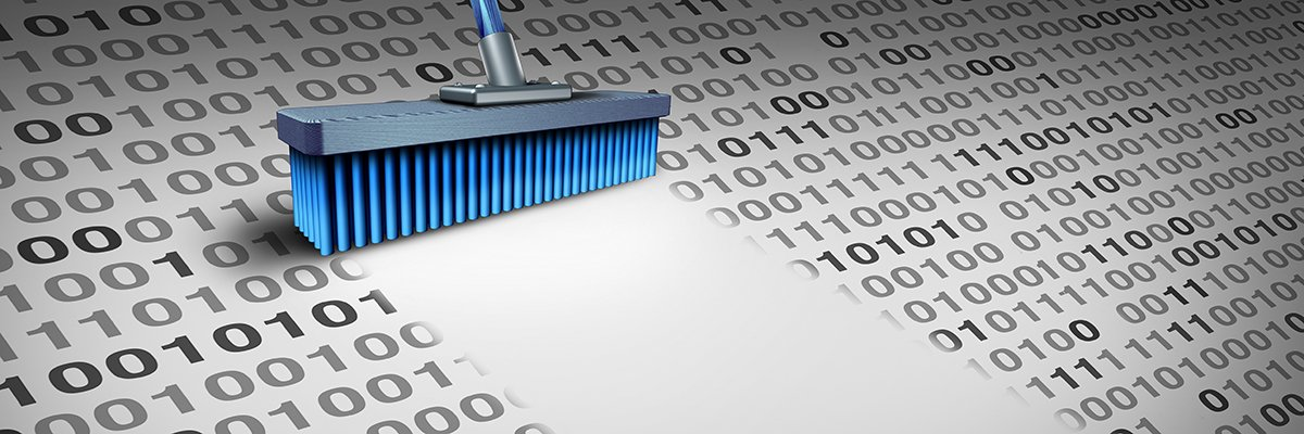 Destruction and integrity cyber attacks on the rise