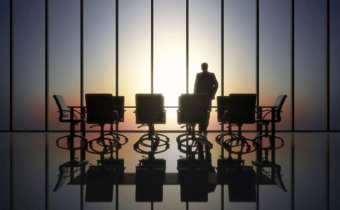 FinTech Australia CEO to join IAG Firemark Ventures