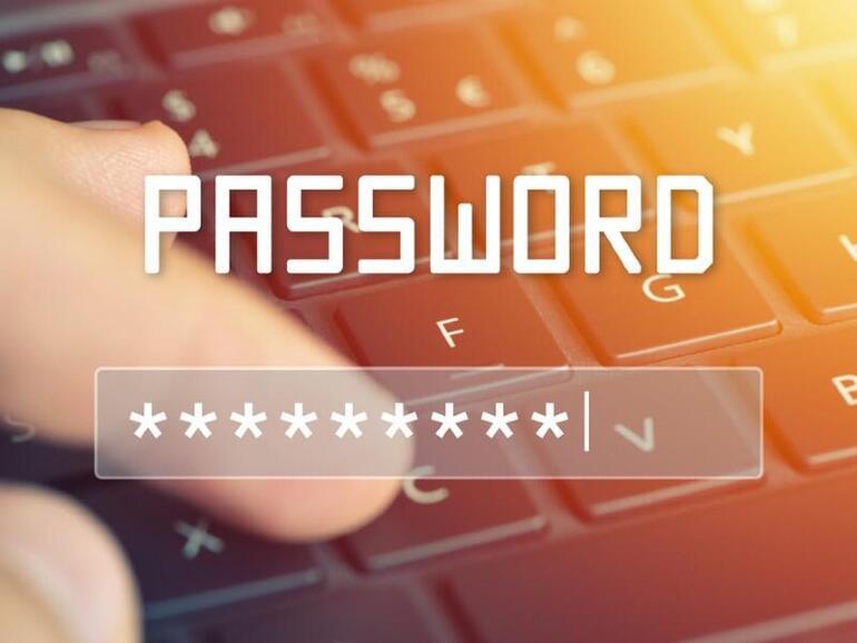 10,000 employees at Stanley Black & Decker go passwordless