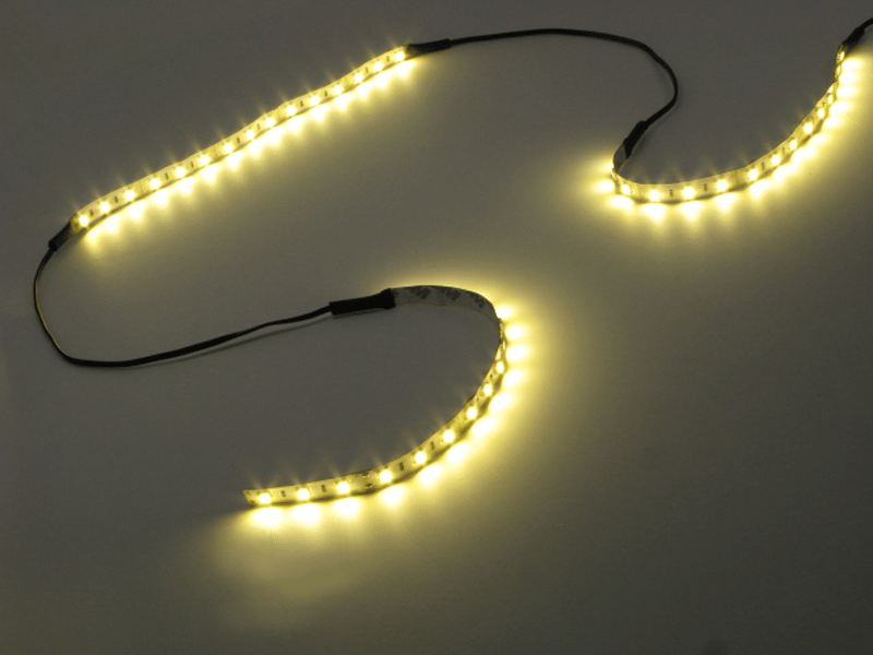 Led Cable Lighting