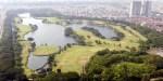 Bandar Kemayoran Golf Course