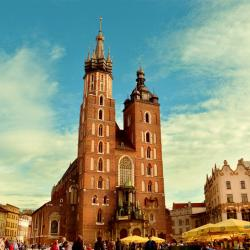 Property valuation in Poland