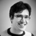 Nick Quaranto