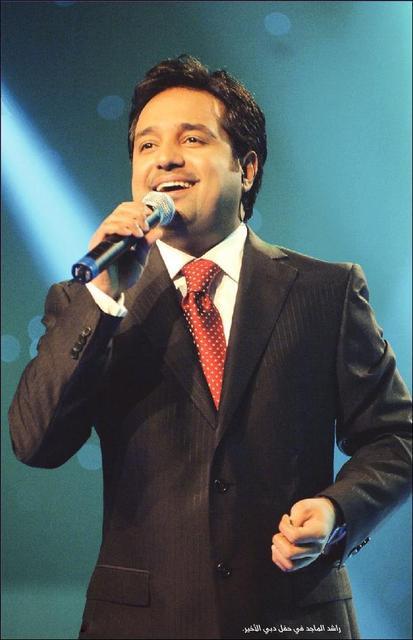 Photos Of Rashed Al Majid Page 4 5