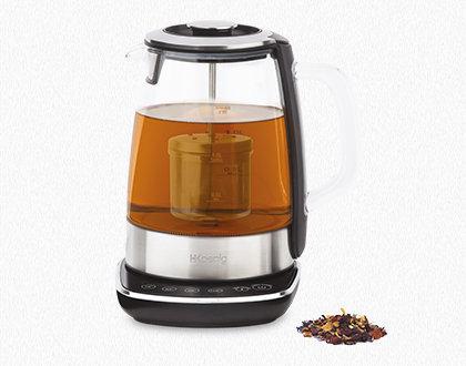 breakfast tea maker instant t ti600