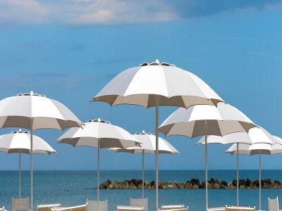 ombrelloni-mare