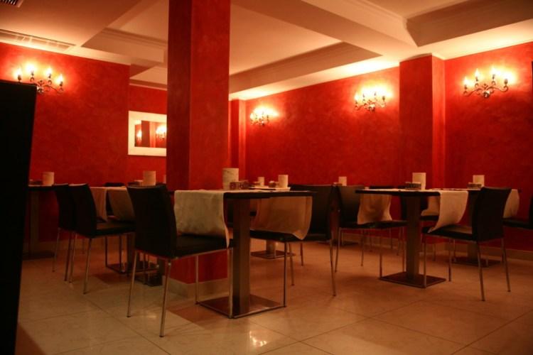 sala-colazioni-hotel-victoria