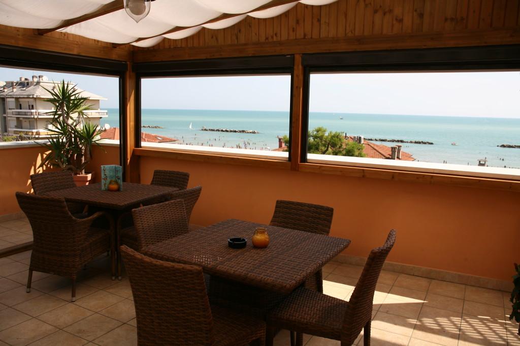 panoramic-balcony-hotel-victoria-porto-s-giorgio