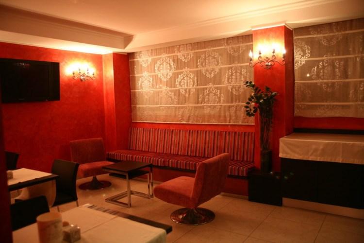 sala-tv-hotel-victoria