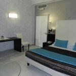 hotel-victoria-porto-san-giorgio-superior-room