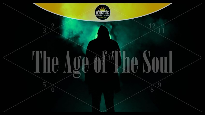 The Age of The Soul