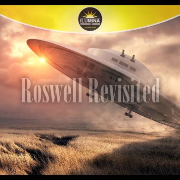 Roswell Revisited