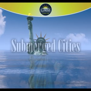 Submerged Cities