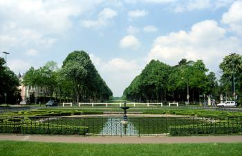Sightseeing Welcome to Maisons Laffitte   Maisons laffitte Maisons Laffitte  a tourism city