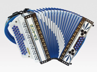 Accordion-RUTAR