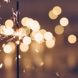 New Year, New Heart