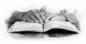 Honesty With God – Teaching Plan