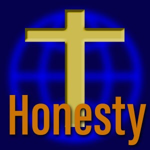 7 Honesty with God – Discussion Starters