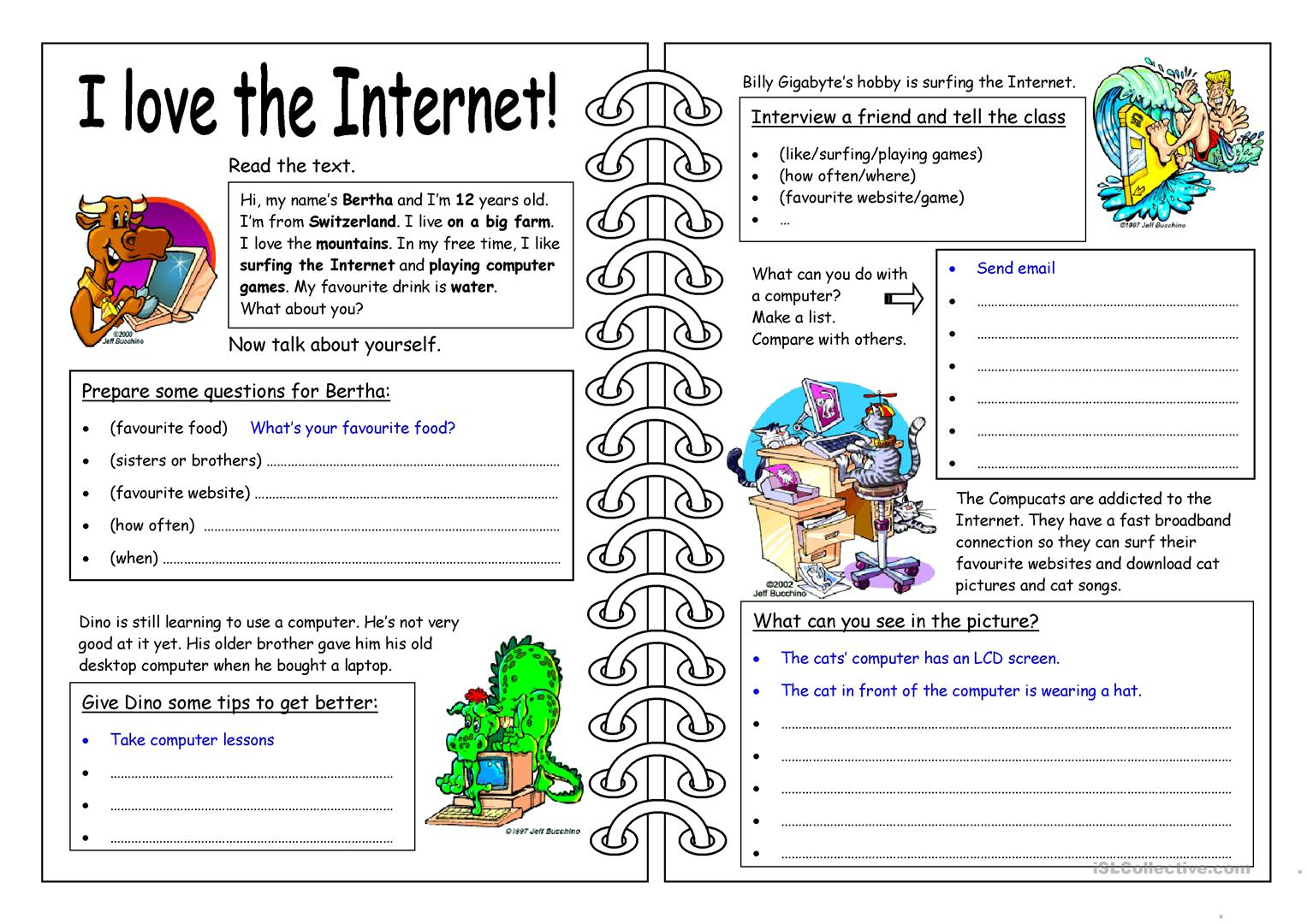 Worksheet Internet Safety Worksheets Worksheet Fun