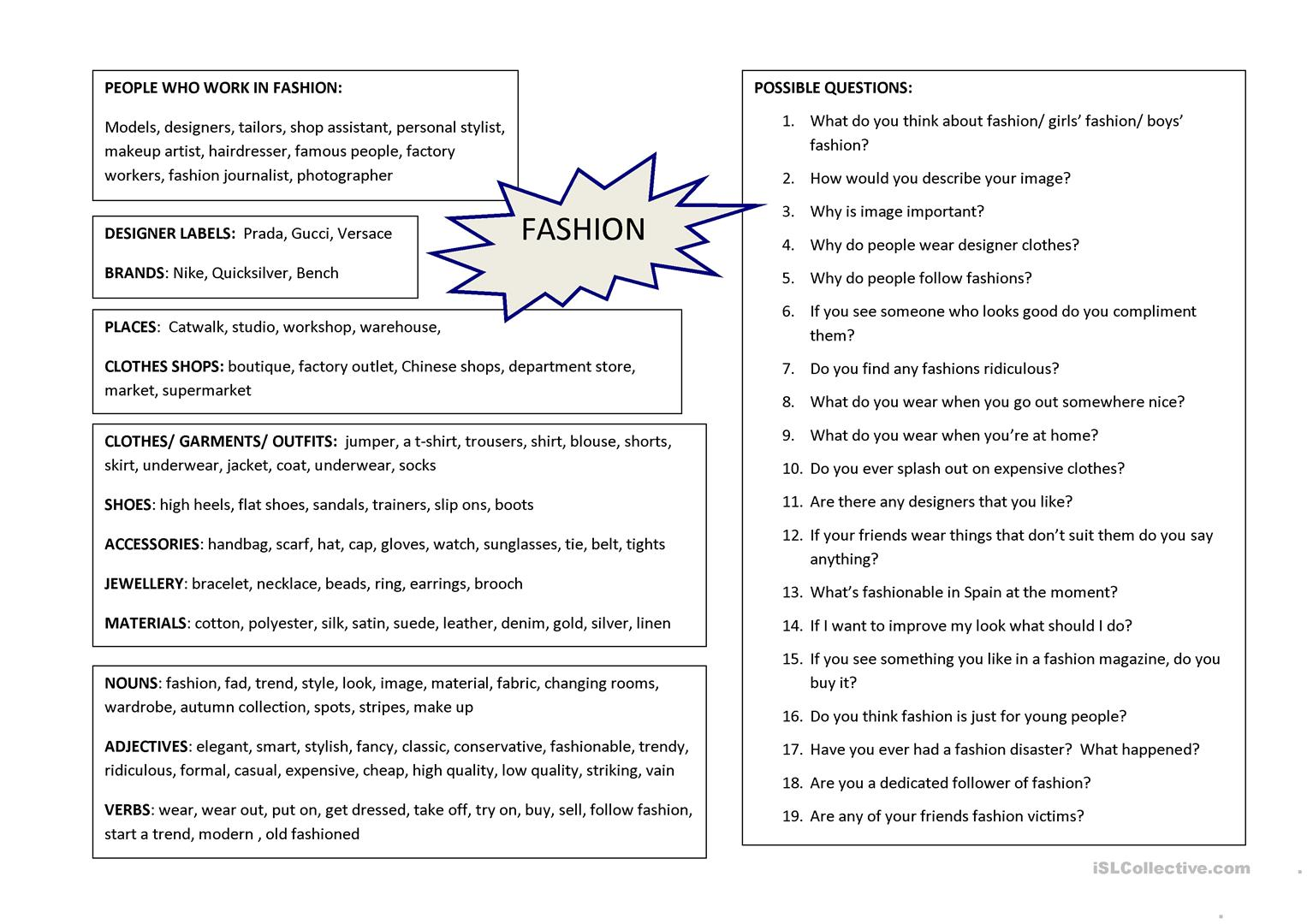 Gese Grade 2 Sample Questions