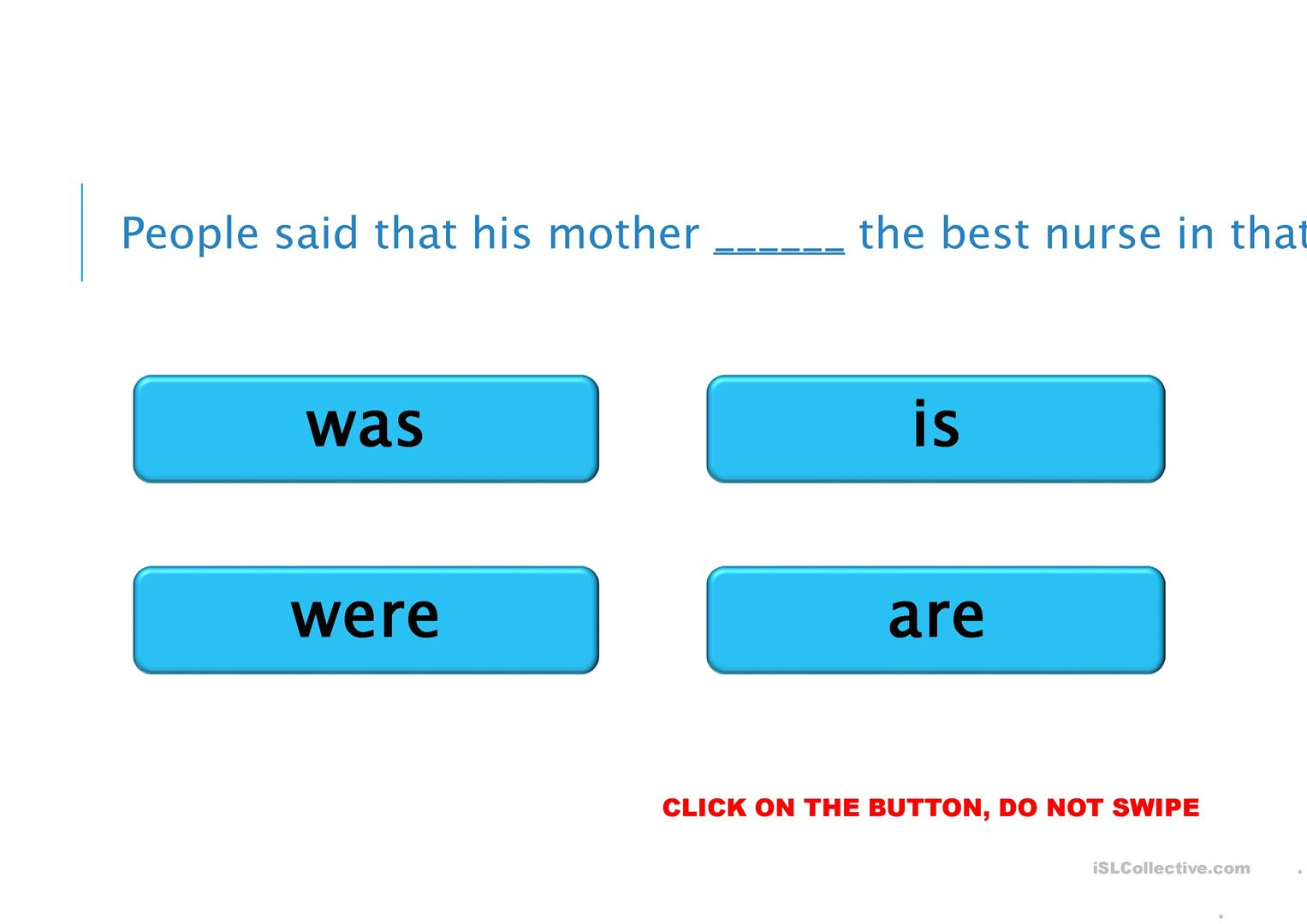 Direct And Indirect Worksheet