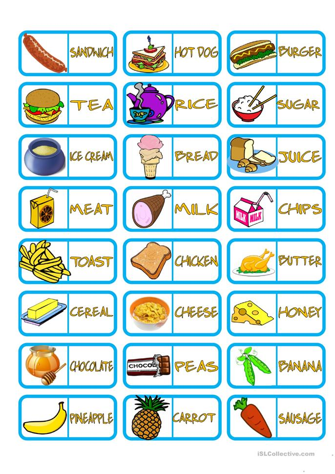 Fast Food Restaurant Games Free