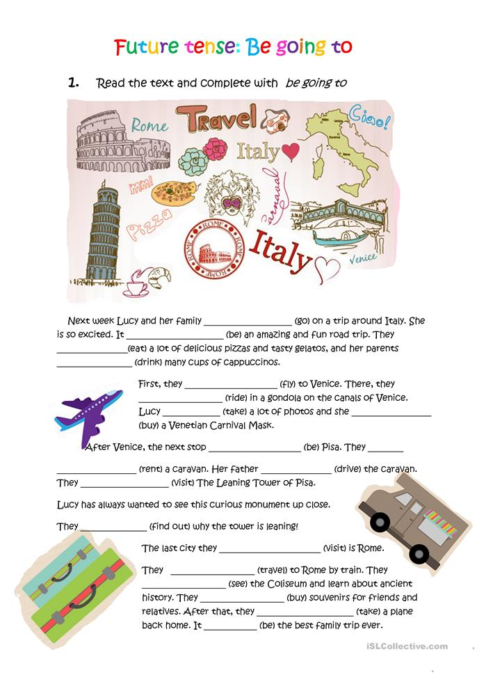 English Vocabulary Practice Esl Worksheets