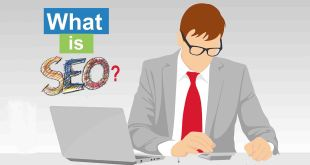 What is SEO? How many types of SEO
