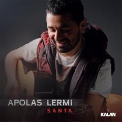 Santa – Apolas Lermi