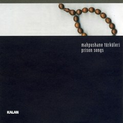 Mahpushane Türküleri – Various Artists
