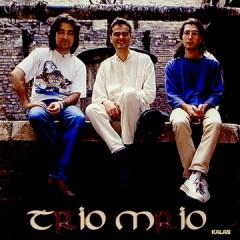 Trio Mrio – Trio Mrio