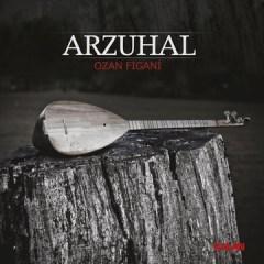 Arzuhal – Ozan Figani