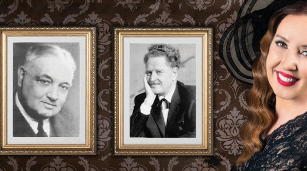 Yahya Kemal & Nazım Hikmet Şiirlerinden Bestelenen Eserler