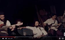 Koliva – O Şarkı