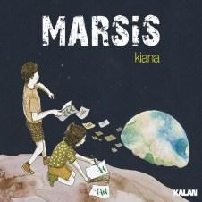 Kiana – Marsis