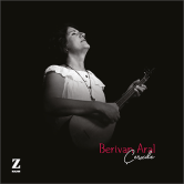 Berivan Aral's 4th Album; Çerxde