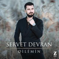 Dilemin – Server Devran