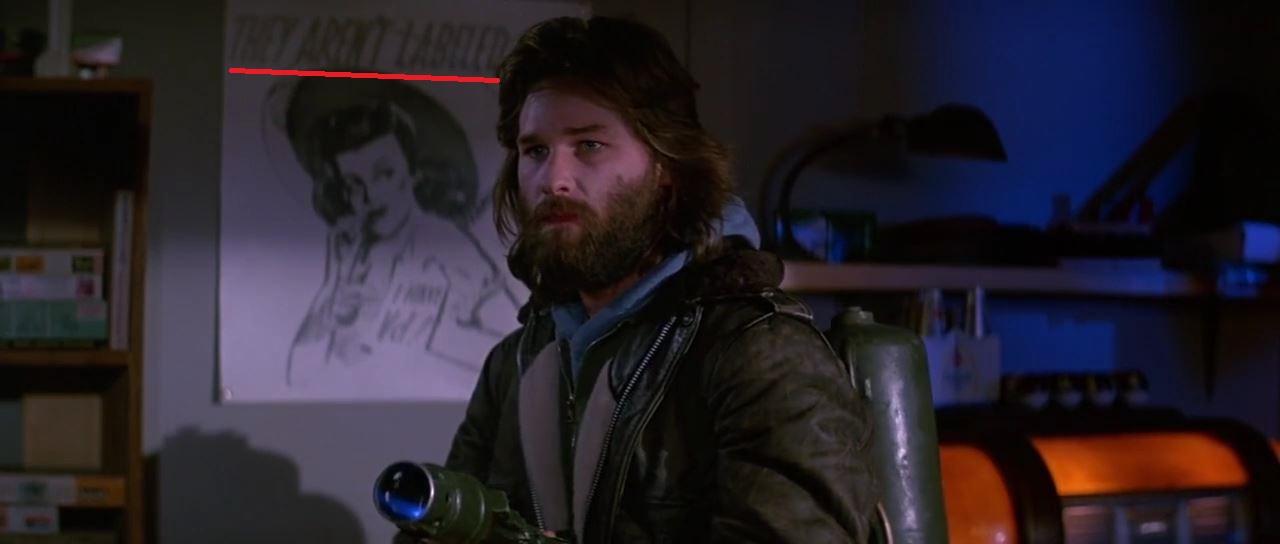 The.Thing.1982.BluRay.720p.x264.YIFY.mkv_20150803_204538.603