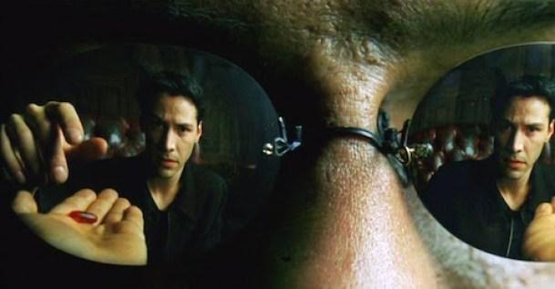 morpheus-red-pill