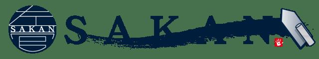 sakan_logo