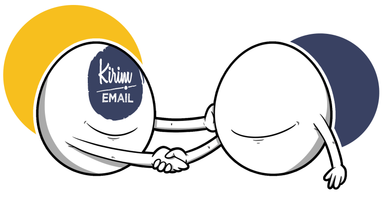 Transparent and Honest Email Marketing - KIRIM.EMAIL 15