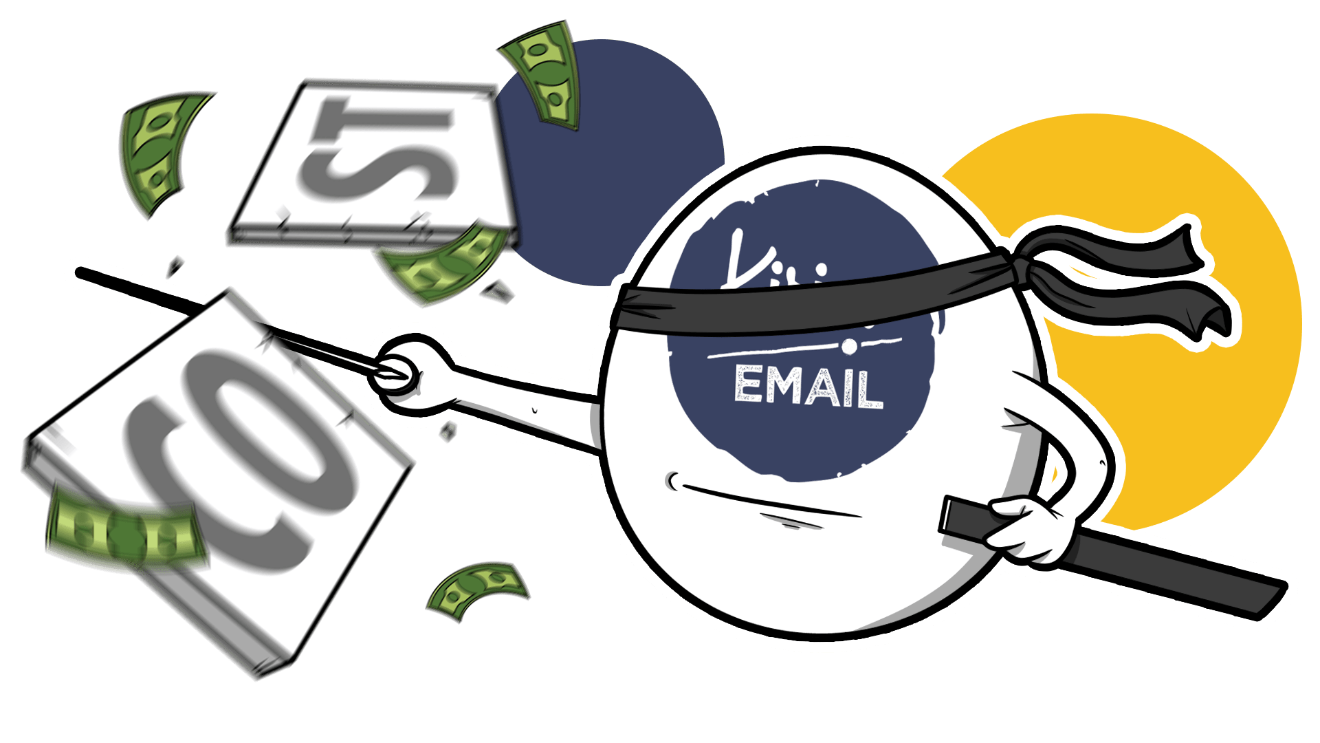 KIRIM.EMAIL - Email Marketing & Marketing Automation 4