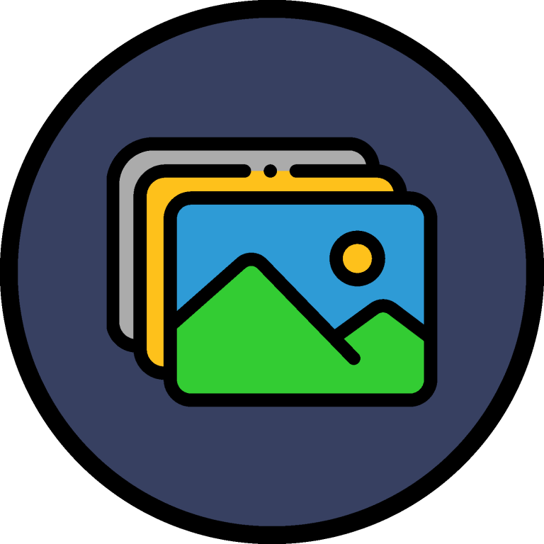 Email Builder 8