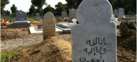 What does Islam say about Visiting Graves?