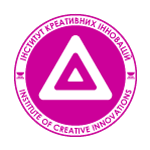 INSTITUTE OF CREATIVE INNOVATIONS