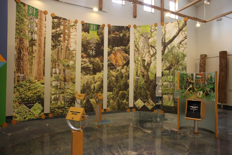 Akan Kohan Eco Museum Center