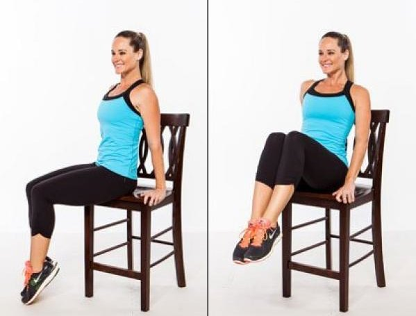 chair-exercises-2