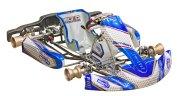 FIA5-Z-A04