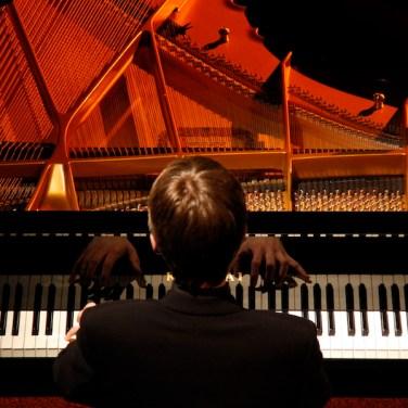 marcin-koziak-the-pianist